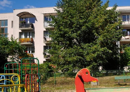 """Forum Spóldzielnia Mieszkaniowa """"Przy Metrze"""" Strona Główna"""